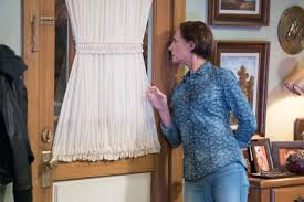 Interior Design Tv Shows Cool The Conners On ABC Cancelled Or Season 48 Release Date Canceled