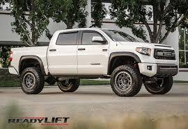toyota trucks 2015 tundra lifted. toyota trucks 2015 tundra lifted