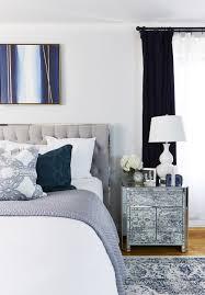 Parisian Bedroom Furniture Parisian Inspired Bedroom Makeover Margo Me