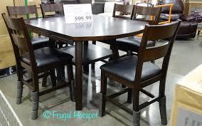 table dimensions 46 65 l x 46 65 w x 36 h