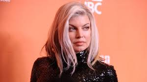 Fergie's difficult year: A breakup, a meltdown and career comeback | The  New Daily