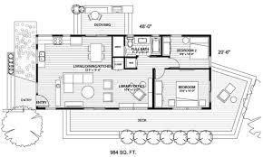 tiny house no loft. Tiny House On Wheels Floor Plans With No Loft I