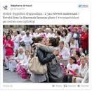 fransk sex hvordan bli en god kysser