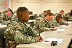 military means me essay  military means me essay