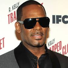 Kelly is known for songs including i believe i can fly. R Kelly Black Panties Release Date Cover Art Tracklisting Album Stream Hiphopdx