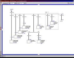 o2 sensor wiring harness o2 image wiring diagram mustang v6 o2 sensor wiring harness pinched ford mustang forum on o2 sensor wiring harness