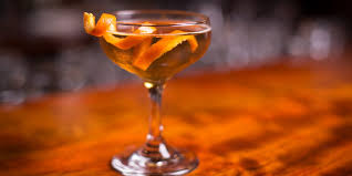 The 50 best-selling cocktails in the world in <b>2019</b> - Business Insider