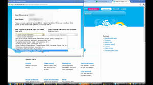 making skype account skype chat history live skype support hacked skype recovery youtube