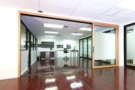 moving ass wall system oversized sliding doors interior walls residential architectural designs house plans and glass