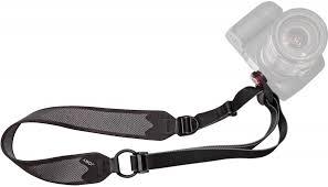 Купить штатив для фотоаппарата <b>Joby UltraFit Sling</b> Strap grey в ...