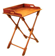 tall folding table as well as 36 inch tall folding table legs with high end folding