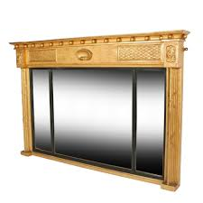 full size of marais interior pieces design white ideas overmantle sets gold mirror set living bedroom