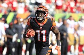 Bengals Depth Chart Cincinnati Bengals Draft Picks Could