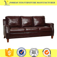 top leather furniture manufacturers. 100 Top Grain Leather Sofa Set Suppliers And Manufacturers At Alibabacom Furniture O