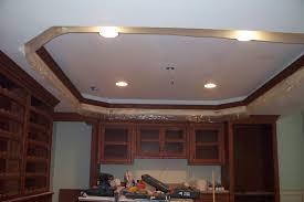 make a tray ceiling photo album home decoration ideas make a tray ceiling photo album home decoration ideas ceiling tray lighting