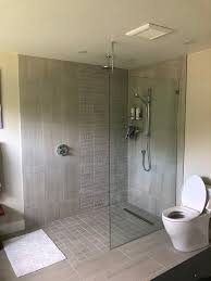 in need of 24 hour glass replacement repair or installation we can help with that too frameless shower door