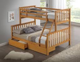 childrens bunk beds. Buy Beds, Mattresses \u0026 Children\u0027s Beds Online Childrens Bunk