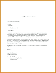 Renewal Letter Template Insurance Renewal Notice Sample Letter Breathtaking Format