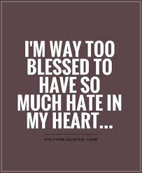 Blessed Quotes Custom 48 I'm Blessed Quotes Positive Quotes Pinterest Blessed