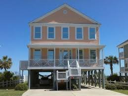 garden city beach vacation al vrbo 63817 8 br grand strand myrtle beach house in sc oceanfront 8br 7ba house large private pool