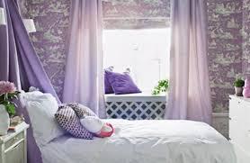 curtains gratify purple erfly window curtains favored purple window curtains target wondrous purple swag window