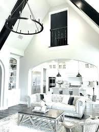 vaulted ceiling chandelier full image for chandelier for tall ceilings modern lighting for high ceilings best