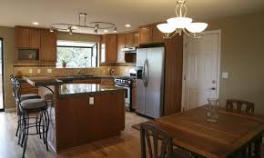 Kitchen Remodeling Kansas City Replacement Window Harrisburg Bathroom Remodeling Your