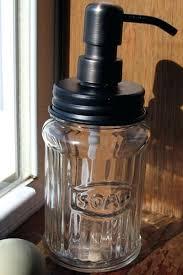 foaming soap pump jar soap dispenser bronze soap or foaming soap pump lane farm dial foaming foaming soap pump
