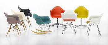 charles ray furniture. 20th Century Best Designers Charles And Ray Eames Designers: Furniture G