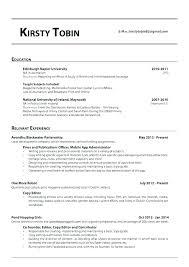 resume book writer editor resume copy editor resume book editor resume technical