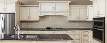 leeds cabinets chatham kent ontario kitchens cabinets