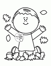 Small Picture 123 best Seasons coloring pages images on Pinterest Coloring