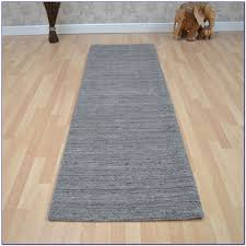 great cotton runner rug washable with washable runner rugs cievi home