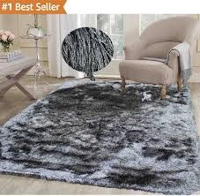 home ideas unlimited rug 5x7 tips area rugs glamorous 5x7 bed bath and from