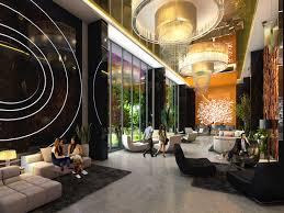 Hotel Lobby Lobbies And Tel Aviv On Pinterest ~ idolza