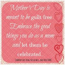 Happy Birthday Day Quotes For Daughter Daughters Boyfriend Envelopes