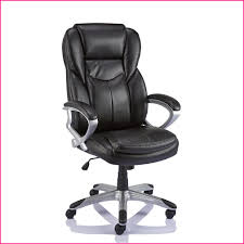 Disassemble office chair Gas Cylinder Full Size Of Office Furniture Office Chair Battle Royale Office Chair Back Massager Office Chair Casters The Chairmans Seattle Office Chair Repair Blog Wordpresscom Office Furniture Fix Office Chair Reupholster Office Chair