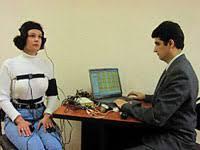 Методика тестирования на полиграфе Тест контрольных вопросов проверка на полиграфе