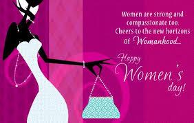 HAPPY WOMENS DAY FASHİON ile ilgili görsel sonucu