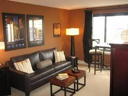 paint colors for living room walls with dark furnitureLiving Room Paint Ideas With Brown Leather Furniture