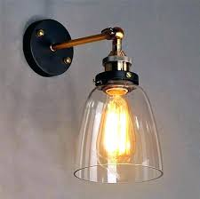 wall sconce half shades wall sconce shades small wall lamp shades lamp shades terrific sconce lamp shades outboard position hanging wall sconce shades