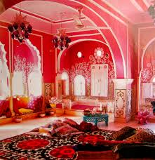 Indian Decor Ideas Interior Designs With Culture Touch  Home Indian Home Decoration Tips