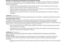 Good Resume Summary For Customer Service Examples Pdf Skills ...