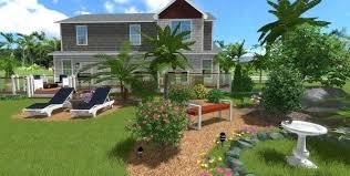 garden design app. Landscape Design App For Mac Apps Free Apprenticeship . Garden E