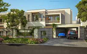 Small Picture Modern House Plans House Designs in Modern Architecture1 Kanal
