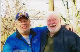 Bernard MOORMAN Obituary (2011) - Covington, KY - Kentucky Enquirer