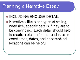 word essay on harriet jacobs pay to write professional for a successful power point presentation of any difficulty level high school candiac gateway community college