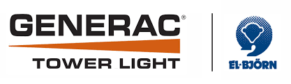 generac logo. Generac Logo. El-björn And Mobile Products: Cooperation Agreement  For Sweden Norway Logo
