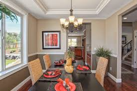 two tone dining room color ideas. affordable dining room remodel: alluring two tone ideas photos houzz on from color e
