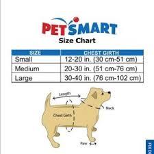 Top Paw Paw Print Dog Harness